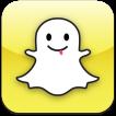 snapchat_app_icon.1280x1279